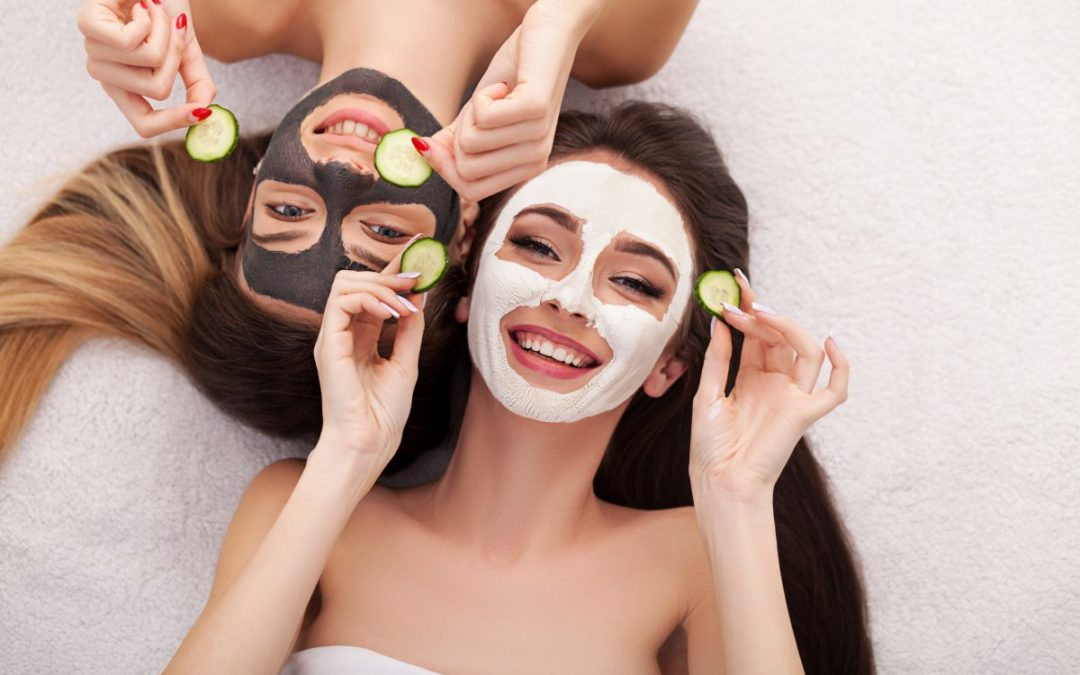 3 Ways to Improve Your Skin-Care Routine With an Ayurvedic Touch – Our Guide